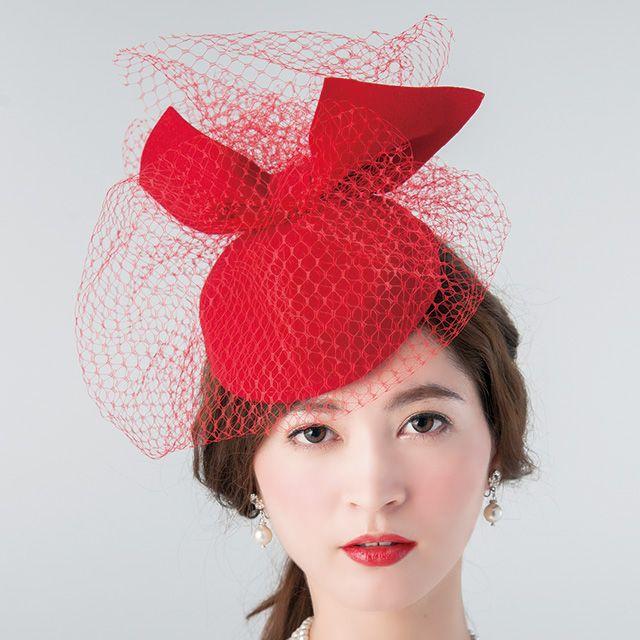 Lip, Hairstyle, Fashion accessory, Eyelash, Style, Hair accessory, Headgear, Jewellery, Costume accessory, Fashion,