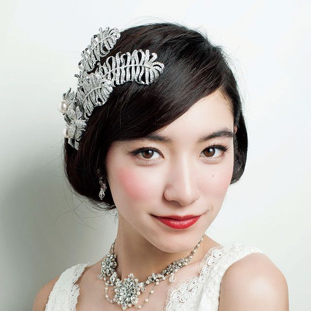 Clothing, Lip, Eye, Hairstyle, Skin, Chin, Eyebrow, Photograph, Fashion accessory, Eyelash,