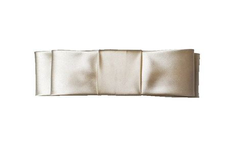 Khaki, Tan, Rectangle, Beige, Couch,
