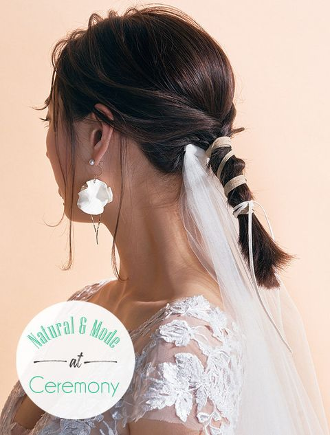 Hair, Hairstyle, Chignon, Beauty, Chin, Bridal accessory, Long hair, Forehead, Bun, Fashion accessory,