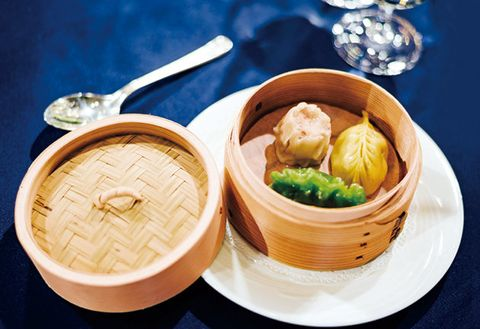 Dish, Food, Cuisine, Ingredient, Xiaolongbao, Dim sum, Comfort food, Chinese food, Shumai, Produce,