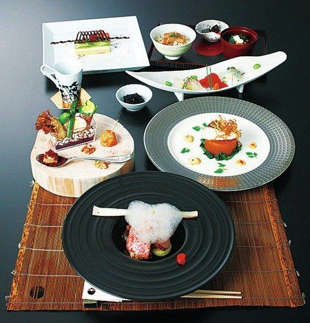 Cuisine, Dishware, Food, Serveware, Dish, Tableware, Meal, Porcelain, Ingredient, Home accessories,