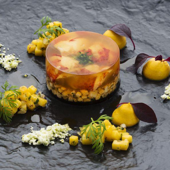 Yellow, Still life photography, Food, Dish, Still life, Plant, Fruit, Vegetarian food, Cuisine, Flower,