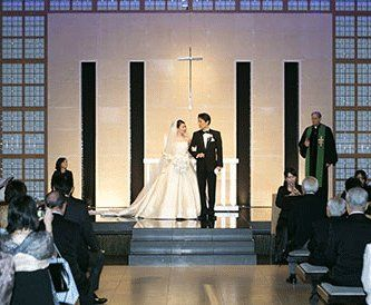 Event, Trousers, Dress, Bridal clothing, Photograph, Suit, Coat, Formal wear, Bride, Wedding dress,