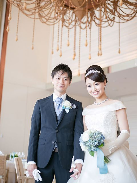 Photograph, White, Bride, Facial expression, Wedding dress, Ceremony, Dress, Suit, Bridal clothing, Formal wear,