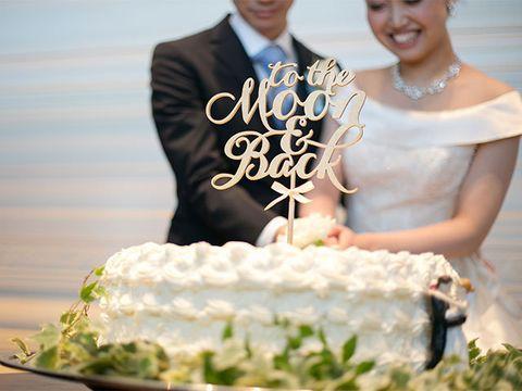 Cake, Cake decorating, White, Icing, Buttercream, Wedding cake, Sugar cake, Torte, Pasteles, Wedding ceremony supply,