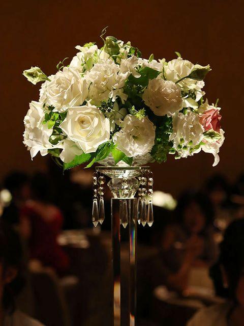 Petal, Bouquet, Flower, Cut flowers, Floristry, Flower Arranging, Flowering plant, Botany, Rose family, Floral design,