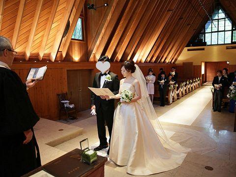 Lighting, Bridal clothing, Dress, Veil, Bridal veil, Bride, Coat, Formal wear, Suit, Gown,
