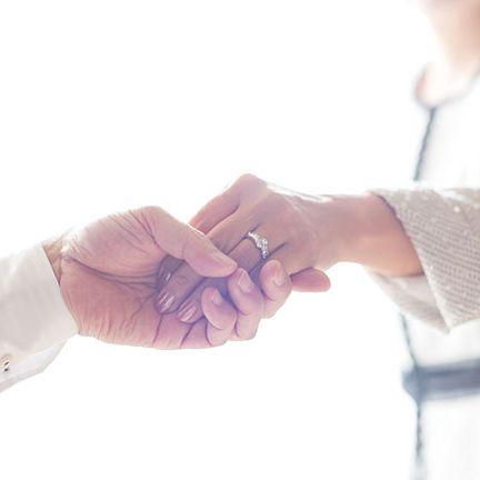 Hand, Arm, Finger, Gesture, Glove, Wrist, Elbow, Thumb, Fashion accessory,