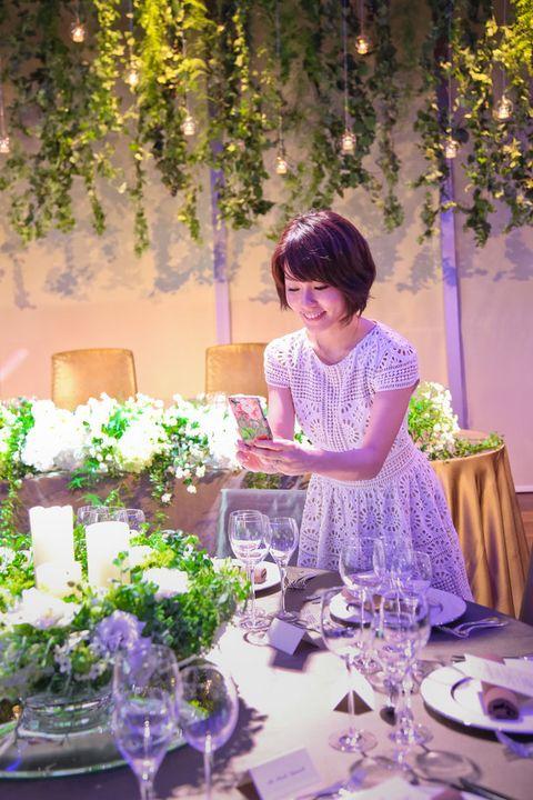 Lavender, Purple, Green, Flower, Lilac, Floral design, Flower Arranging, Floristry, Plant, Dress,