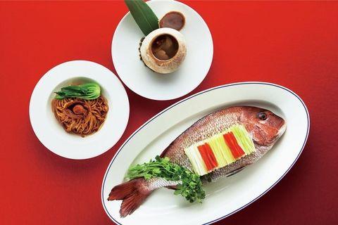 Dish, Food, Cuisine, Ingredient, Meal, Lunch, À la carte food, Comfort food, Breakfast, Produce,