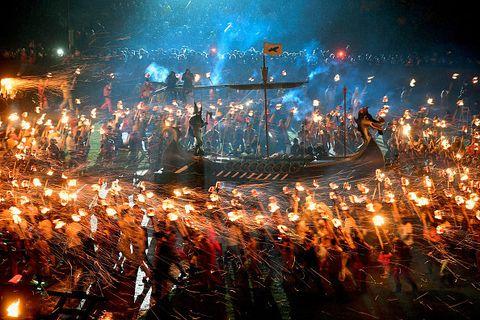 Crowd, Event, Stage, Performance, Night, Fête, Rock concert, Sport venue, Music venue, World,
