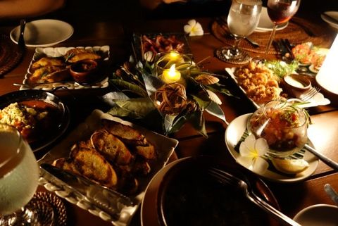 Dish, Food, Cuisine, Meal, Supper, Ingredient, Brunch, Dinner, Breakfast, À la carte food,