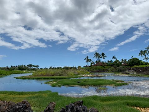 Natural landscape, Nature, Water resources, Sky, Water, Natural environment, Marsh, Nature reserve, Cloud, Wetland,