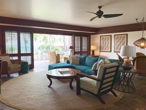 Ceiling fan, Room, Furniture, Property, Interior design, Ceiling, Floor, Living room, Mechanical fan, Building,