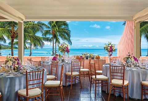 Restaurant, Property, Building, Room, Resort, Real estate, Vacation, Estate, Furniture, House,