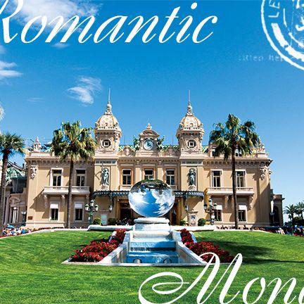 Landmark, Palace, Tourism, Sky, Architecture, Mansion, Grass, Building, Estate, Summer,