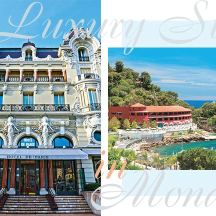 Landmark, Property, Building, Town, Architecture, Real estate, Facade, Condominium, Tourism, Mansion,