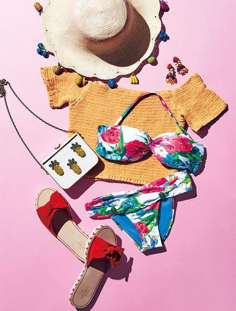 Illustration, Fashion illustration, Art, Graphic design, Fashion accessory, Style,