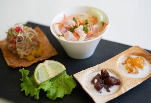 Dish, Food, Cuisine, Ingredient, Produce, Hors d'oeuvre, appetizer, Finger food, Brunch, Recipe,