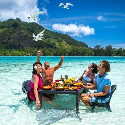 Vacation, Tourism, Leisure, Tropics, Fun, Caribbean, Lagoon, Travel, Sea, Coastal and oceanic landforms,