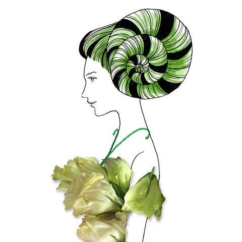 Green, Illustration, Botany, Plant, Leaf, Flower, Drawing, Plant stem, Anthurium, Clip art,