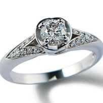 Ring, Fashion accessory, Engagement ring, Jewellery, Pre-engagement ring, Diamond, Platinum, Body jewelry, Wedding ring, Gemstone,