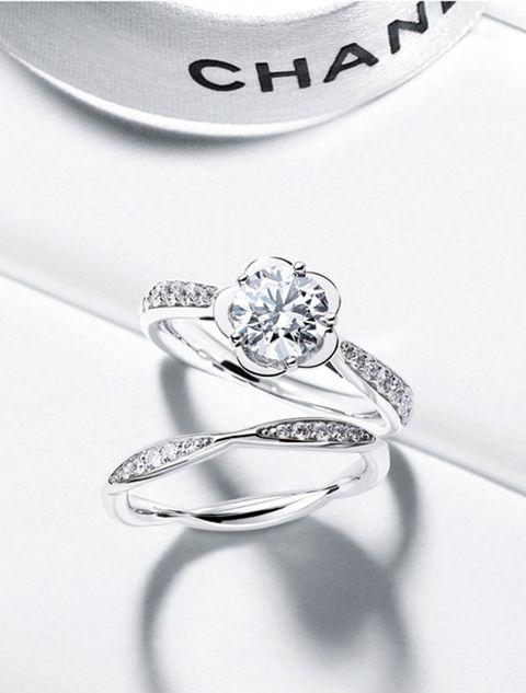 Ring, Platinum, Jewellery, Fashion accessory, Engagement ring, Wedding ring, Pre-engagement ring, Silver, Body jewelry, Diamond,