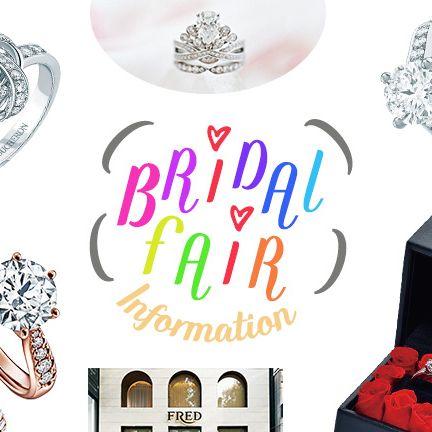 Jewellery, Fashion accessory, Ring, Body jewelry, Diamond, Engagement ring, Gemstone,