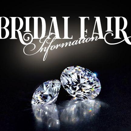 Diamond, Gemstone, Jewellery, Fashion accessory, Engagement ring, Body jewelry, Font, Ring, Platinum, Still life photography,