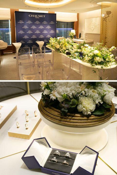 Floristry, Interior design, Plant, Centrepiece, Design, Table, Floral design, Flower, Room, Flower Arranging,