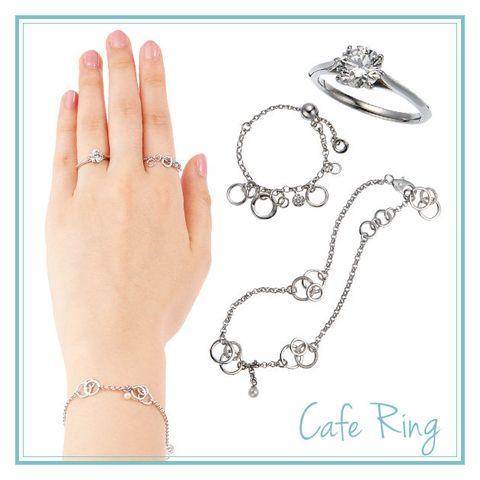 Body jewelry, Finger, Fashion accessory, Hand, Jewellery,
