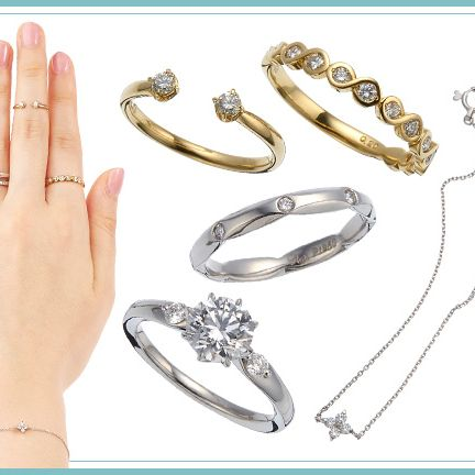 Finger, Jewellery, Fashion accessory, Body jewelry, Hand, Ring, Engagement ring, Diamond, Silver, Platinum,