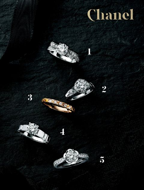 Diamond, Fashion accessory, Jewellery, Gemstone, Body jewelry, Still life photography, Silver, Platinum, Rock, Earrings,