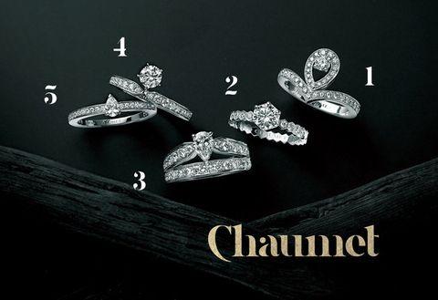 Diamond, Fashion accessory, Font, Silver, Jewellery, Platinum, Metal, Earrings, Vehicle, Gemstone,