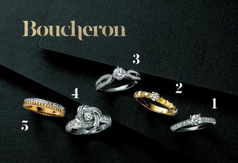 Fashion accessory, Diamond, Jewellery, Silver, Font, Metal, Body jewelry, Silver, Platinum,