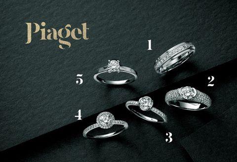 Diamond, Fashion accessory, Jewellery, Silver, Still life photography, Platinum, Body jewelry, Metal, Silver, Gemstone,