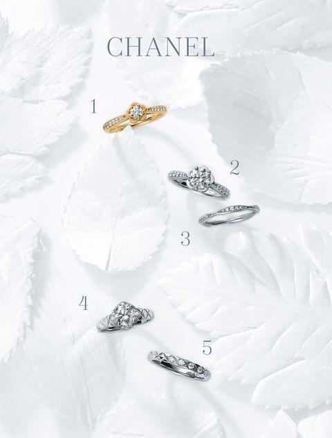 White, Fashion accessory, Jewellery, Body jewelry, Diamond, Metal,