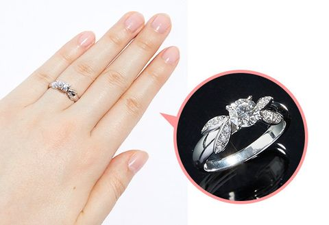 Finger, Ring, Nail, Hand, Fashion accessory, Engagement ring, Jewellery, Diamond, Nail care, Wedding ring,