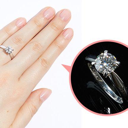 Ring, Finger, Engagement ring, Jewellery, Fashion accessory, Diamond, Nail, Hand, Wedding ring, Gemstone,