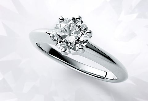 Jewellery, Engagement ring, Pre-engagement ring, Ring, Body jewelry, Diamond, Metal, Natural material, Mineral, Gemstone,