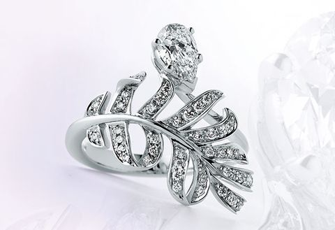 Jewellery, Fashion accessory, Engagement ring, Pre-engagement ring, Body jewelry, Ring, Metal, Diamond, Natural material, Earrings,