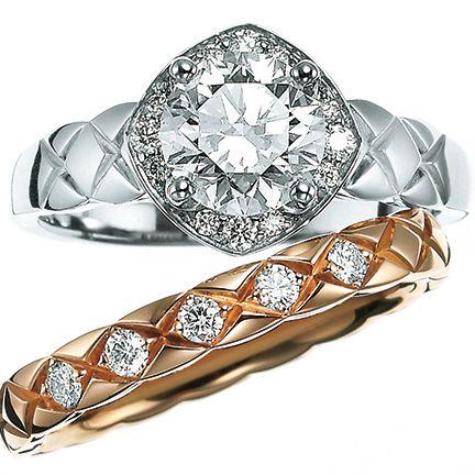 Engagement ring, Ring, Jewellery, Pre-engagement ring, Diamond, Fashion accessory, Platinum, Wedding ring, Gemstone, Body jewelry,