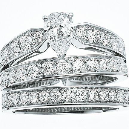 Diamond, Jewellery, Ring, Fashion accessory, Engagement ring, Platinum, Wedding ring, Metal, Silver, Body jewelry,
