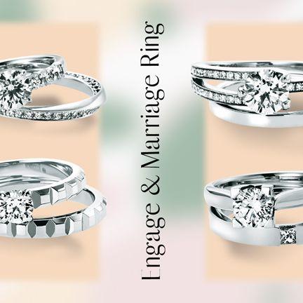 Ring, Pre-engagement ring, Platinum, Jewellery, Fashion accessory, Engagement ring, Body jewelry, Wedding ring, Wedding ceremony supply, Diamond,