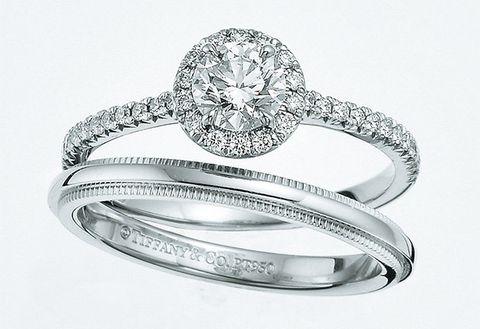 Ring, Engagement ring, Pre-engagement ring, Jewellery, Platinum, Diamond, Fashion accessory, Wedding ring, Wedding ceremony supply, Metal,