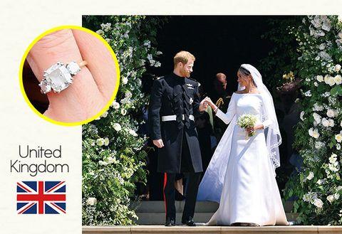 Veil, Photograph, Bride, Ceremony, Wedding dress, Wedding, Dress, Bridal clothing, Marriage, Event,