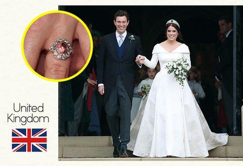 Bride, Photograph, Wedding dress, Dress, Gown, Formal wear, Wedding, Ceremony, Bridal clothing, Event,