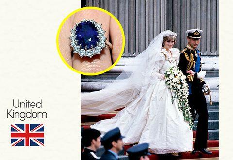 Photograph, Bride, Blue, Wedding dress, Dress, Gown, Wedding, Bridal clothing, Formal wear, Ceremony,