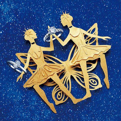 Illustration, Star, Fictional character, Art,